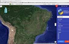 Mapa do Turismo Brasileiro e categorização dos municípios aparecem como destaques em relatório de auditoria do tribunal.