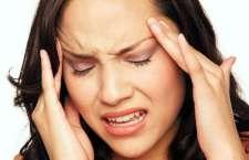 A RM é um exame complementar que fornece informações adicionais ao clínico e neurologista sobre a cefaleia.