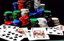 Além do sucesso na internet, as 3 webcelebridades resolveram se arriscam no pôquer, o segundo esporte que mais cresce no país.