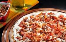 Com 30 anos de mercado completados em 7 de junho desse ano, o Família Presto possui um cardápio com mais de 70 sabores, incluindo uma linha exclusiva de pizzas artesanais.