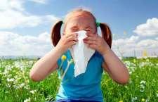Nos últimos 30 anos, os casos de alergias registraram aumento de 30% no mundo.