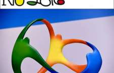 Aproveite a Olimpíada sem susto, prestando atenção a alguns cuidados essenciais.