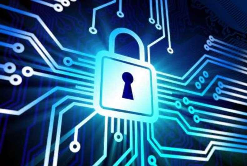 Relatório aponta os principais tipos de ataques e traz orientações sobre como pessoas físicas e empresas podem se proteger.