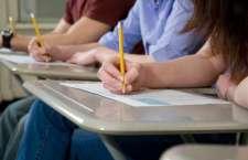 Pesquisa da ULIVING Brasil traz um aumento do número de jovens que migram para cursar faculdade em outros estados.