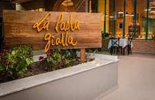 Restaurante abrirá as portas às 19h00 no Boulevard Cidade.