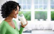 Excluir nutrientes da dieta pode prejudicar a saúde de quem não tem intolerância nem alergia a esses alimentos.