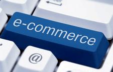 Para vencer a concorrência e ser encontrado pelo público, é preciso conhecer os principais erros que impedem o crescimento de um e-commerce.
