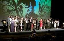 Premiação reuniu mais de 700 profissionais para celebrar os destaques do mercado de beleza na América Latina.
