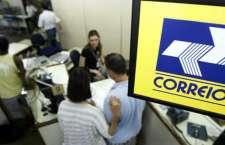 No novo contrato, os clientes terão acesso a produtos e serviços financeiros.