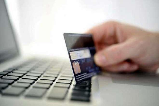 Principal data do comércio eletrônico brasileiro representou 30% das vendas de novembro.