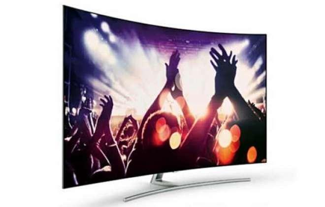 O ano de 2017 marcará uma grande mudança de paradigma na indústria de  televisores, inaugurando a era da QLED.