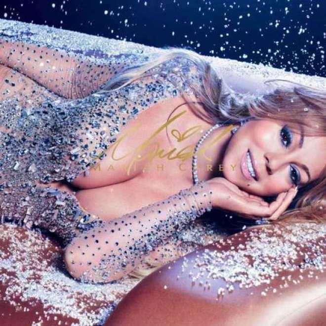 Uma das novidades trazidas pela inauguração é a coleção Mariah Carey, uma seleção glamurosa, com tons nude brilhantes como champanhe e reluzentes como diamantes!