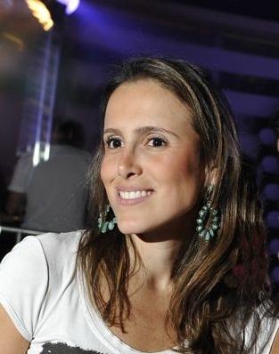 Patricia Saada