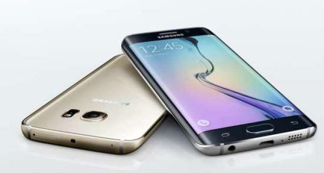 A Samsung é uma das maiores impulsionadoras danova realidade, graças àgrande repercussão do lançamento dos Galaxy S7.