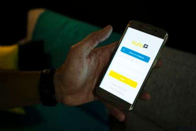 Idiomas, música e design na palma da sua mão: a partir de R$ 35 (hora/aula), é possível aprender idiomas como espanhol, inglês e francês pelo seu smartphone.