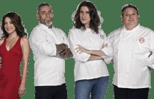 Nova temporada do MasterChef estreia na próxima terça-feira