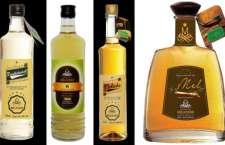 Empresa visa à ascensão no segmento premium de bebidas e interesse dos consumidores pela qualidade e busca por novas experiências sensoriais.