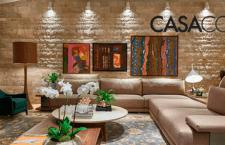 CASACOR firma parceria inédita com  AACD e reverte recursos para Instituição