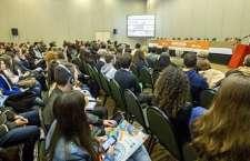 O Fórum integra a programação do 12º Festival das Cataratas, que será realizado em Foz do Iguaçu (PR) nos dias 28, 29 e 30 de junho de 2017.