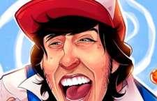 Dia do Orgulho Nerd! Quem são os maiores geeks do YouTube?
