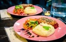 Focado em uma gastronomia saudável, criativa e saborosa, o restaurante oferece ações diárias na capital paranaense.