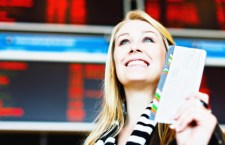 Solução dá maior flexibilidade no processo decisório de compras de passagens online para clientes de viagens de lazer.