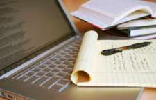 o objetivo de instrumentalizar os participantes para que consigam produzir trabalhos acadêmicos de forma eficiente.
