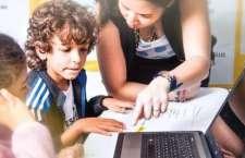 Software permite acesso mais rápido ao diagnóstico de alfabetização dos estudantes.