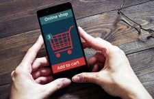Erros no cadastro de produtos podem impactar seue-commerce