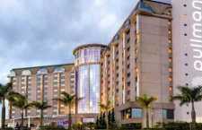 HotelPullmanGuarulhos