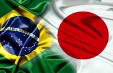 Mais que uma promoção, o Passaporte Vermelho (mesma cor do passaporte japonês),ratifica a posição do Hirota Food comoreferência da gastronomia japonesa, com o maior mix de produtos orientais em supermercados de São Paulo.