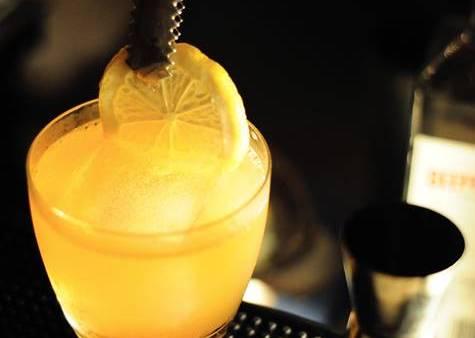 Cava Bar – o novo bar de coquetelaria dos Jardins