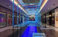 De 25 de setembro a 19 de outubro, instalações interativas tomarão conta do empreendimento.