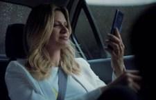 Samsung lança campanha do Galaxy Note9 com Didi Wagner
