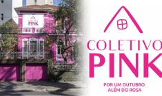 Coletivo Pink entra em sua terceira semana com corte de cabelo e outras atividades gratuitas