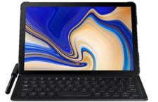 Galaxy Tab S4: o aliado perfeito da produtividade