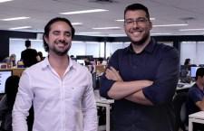 Jüssi_Marcos Del Valle e Diego Eis
