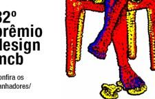 Museu da Casa Brasileira divulga resultado do 32º Prêmio Design