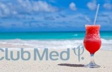 Férias de janeiro nos resorts Club Med pelo Brasil