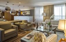 Conheça o sofisticado The Level, conceito de hospedagem personalizada da Meliá presente em dois hotéis no Brasil