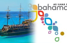 Nassau e a era de ouro dos piratas:um tour pelo coração das Bahamas