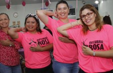 Cinco coisas que todos precisam saber sobre câncer de mama