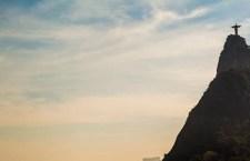 Rio de Janeiro participa de premiação da principal operadora da China