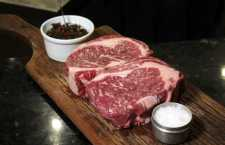 Até o dia 25/11, restaurantes e casas de carnes participantes oferecem opções especiais para a Angus Beef Week.