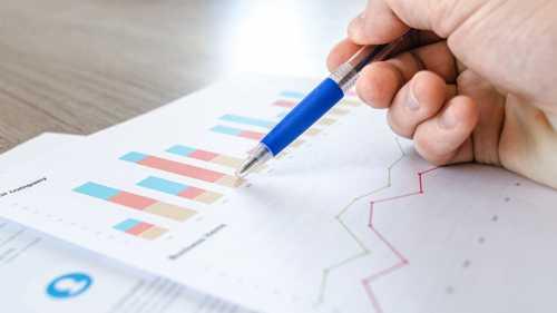 Intenção do empresário em investir e contratar aumenta em novembro