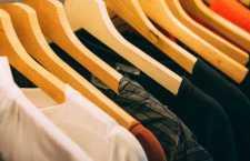 Conheça a técnica que renova roupas de forma criativa e sustentável