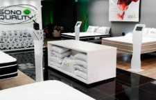 Sono Quality apresenta sua primeira loja tecnológica em São Paulo