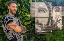 """MorumbiShopping celebra o aniversário de São Paulo com a mostra inédita """"Arrefecimento"""""""