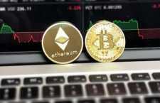 Blockchain: agora é a hora