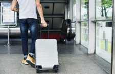 Booking.com revela os hábitos dos viajantes econômicos para 2019